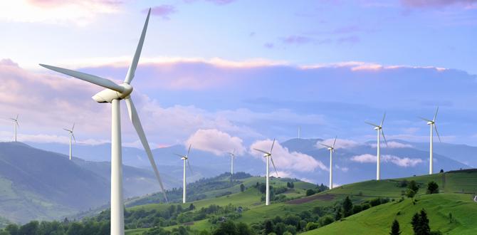 nuovi criteri ambientali minimi