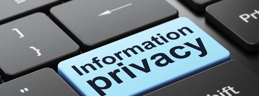 modelli di privacy