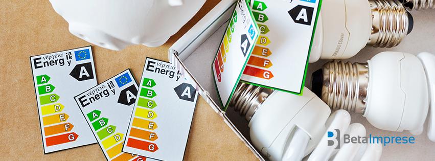 efficienza energetica campania