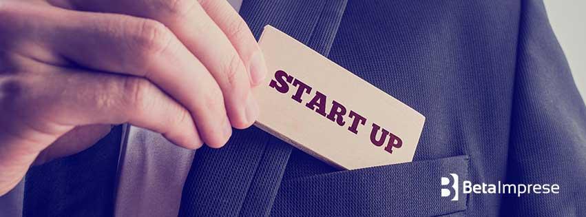 bonus startup srl