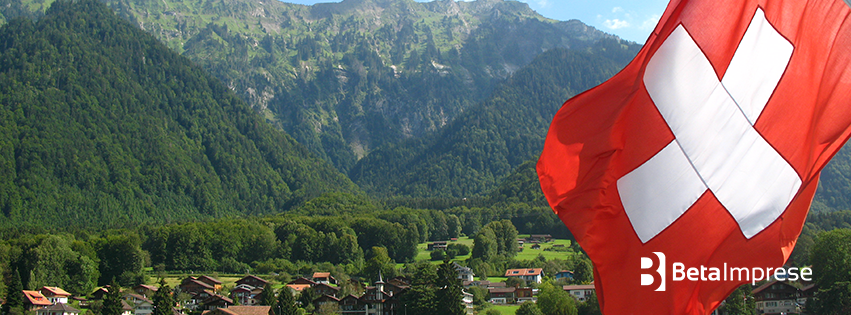 imprese italiane in svizzera
