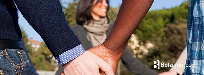 inclusione lavorativa migranti