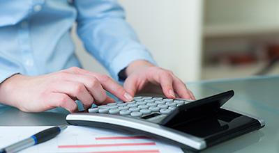 Contabilità generale IVA