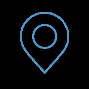 Beta Tour - Stand Informativo
