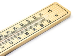 temperature-elevate