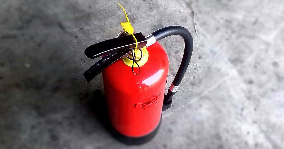norme_antincendio