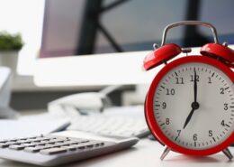 orario-di-lavoro