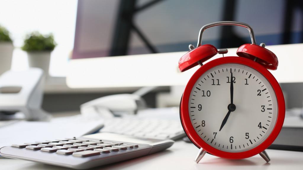 Orario di lavoro: è obbligatorio registrare gli straordinari | Beta Imprese