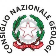 Scriverei che siamo Formatori Autorizzati al Consiglio Nazionale dei Geologi