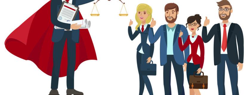 crediti formativi avvocati