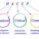 Corso Haccp online