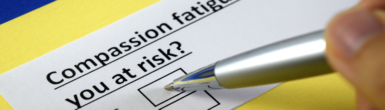 corso fatigue risk