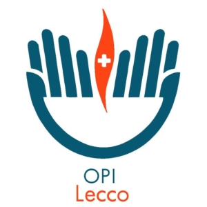 Logo quadrato piccolo Opi