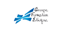 GFE logo