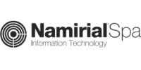 logo Namirial spa_n