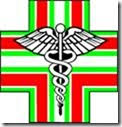farmacisti italia trapani